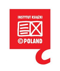 polish book institute