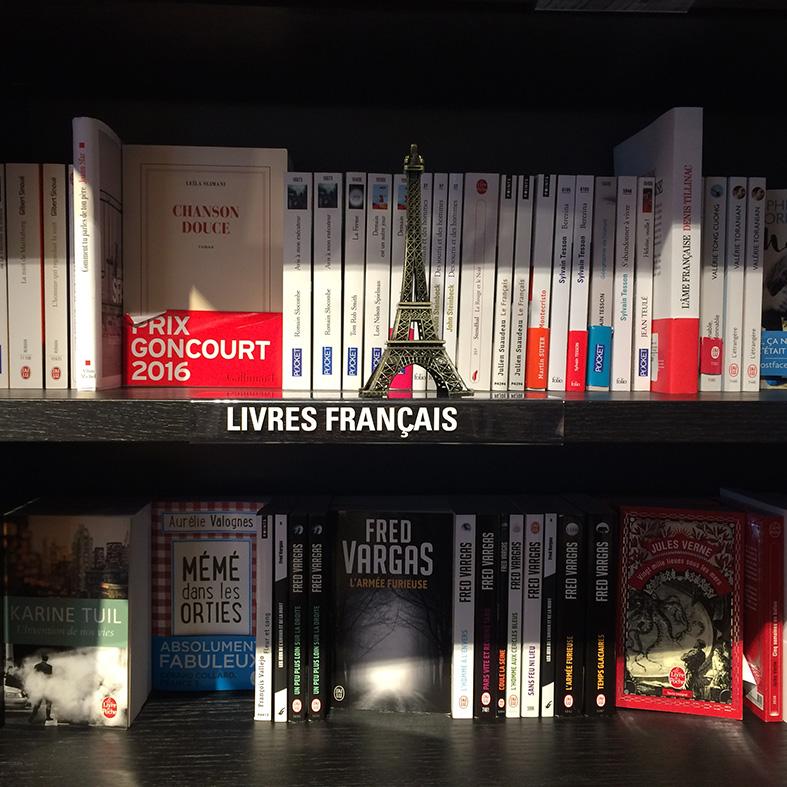 French literature prizes 1903 world
