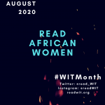 Read African Women