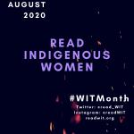 Read Indigenous Women