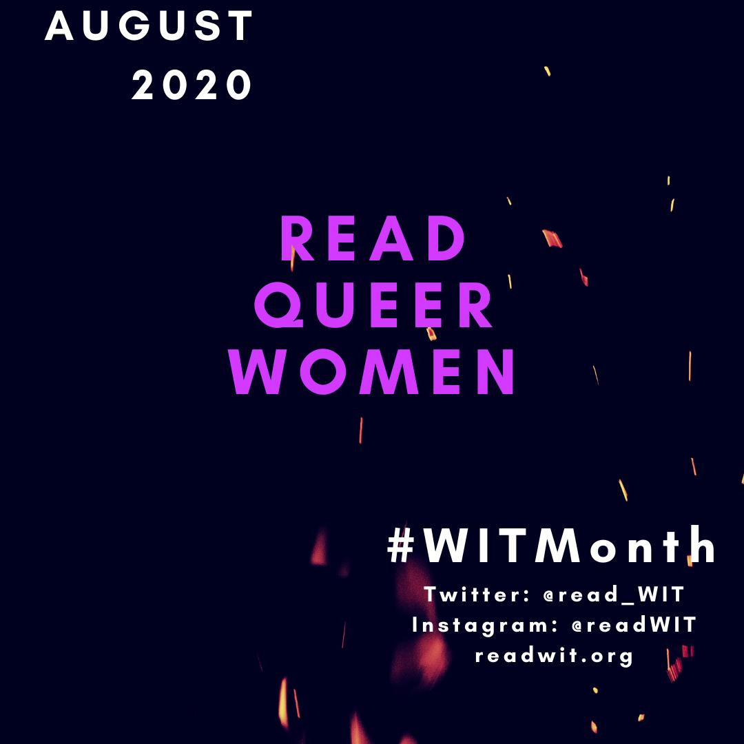 Read Queer Women
