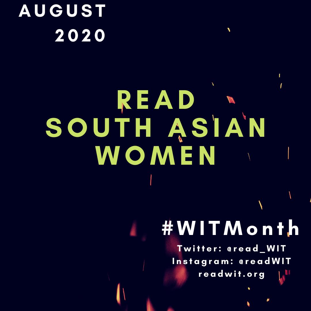 Read South Asian Women