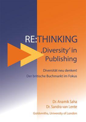 Literary Field Kaleidoscope | Rethinking Diversity | Deutsche Übersetzung